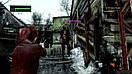 Resident Evil Revelations 2 Box Set (російські субтитри) PS4, фото 4