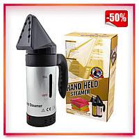 Ручной отпариватель для одежды Hand Held Steamer A6