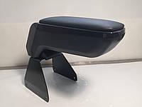 Подлокотник Armster Standard GS Honda Jazz 2003->2015, фото 1