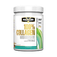 Коллаген Maxler 100% Hydrolysed Collagen, 300 g, фото 1