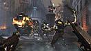 Wolfenstein: The New Order. Occupied Edition (російські субтитри) PS4, фото 4