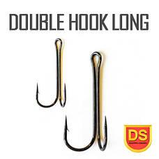 Крючки DOUBLE HOOK Long