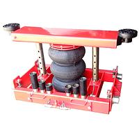 Траверса пневматическая усиленная 4,2т TPU-420 (AIRKRAFT)