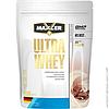 Протеин Maxler Ultra Whey, 900 g