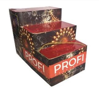 """Профи Салют Профи-микс """"PROFi-mix"""""""