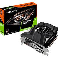 VC Gigabyte GeForce GTX 1650 SUPER OC 4GB (GV-N165SOC-4GD) GDDR6