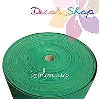 Фоамиран TM Volpe Rosa 2мм 1,0 Зеленая хвоя