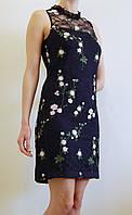 Сукня Karl Lagerfe