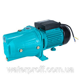 Насос відцентровий самовсмоктуючий 1.1 кВт Hmax 55м Qmax 70л/хв Aquatica (775088)