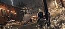 Shadow of the Tomb Raider Definitive Edition (російська версія) PS4, фото 4
