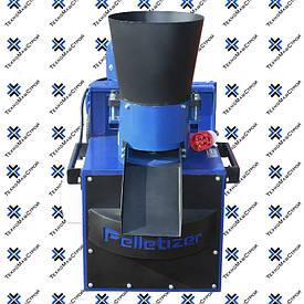 Гранулятор ОГП — 200 (С двигателем 5,5 кВт 380 В)