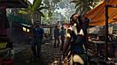 Shadow of the Tomb Raider Definitive Edition (російська версія) PS4, фото 5