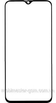 Корпусное стекло OnePlus 7 Pro black, фото 2