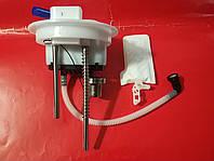 Топливный фильтр Пассат Б6 3C0919051AE