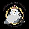 Каменная мастерская