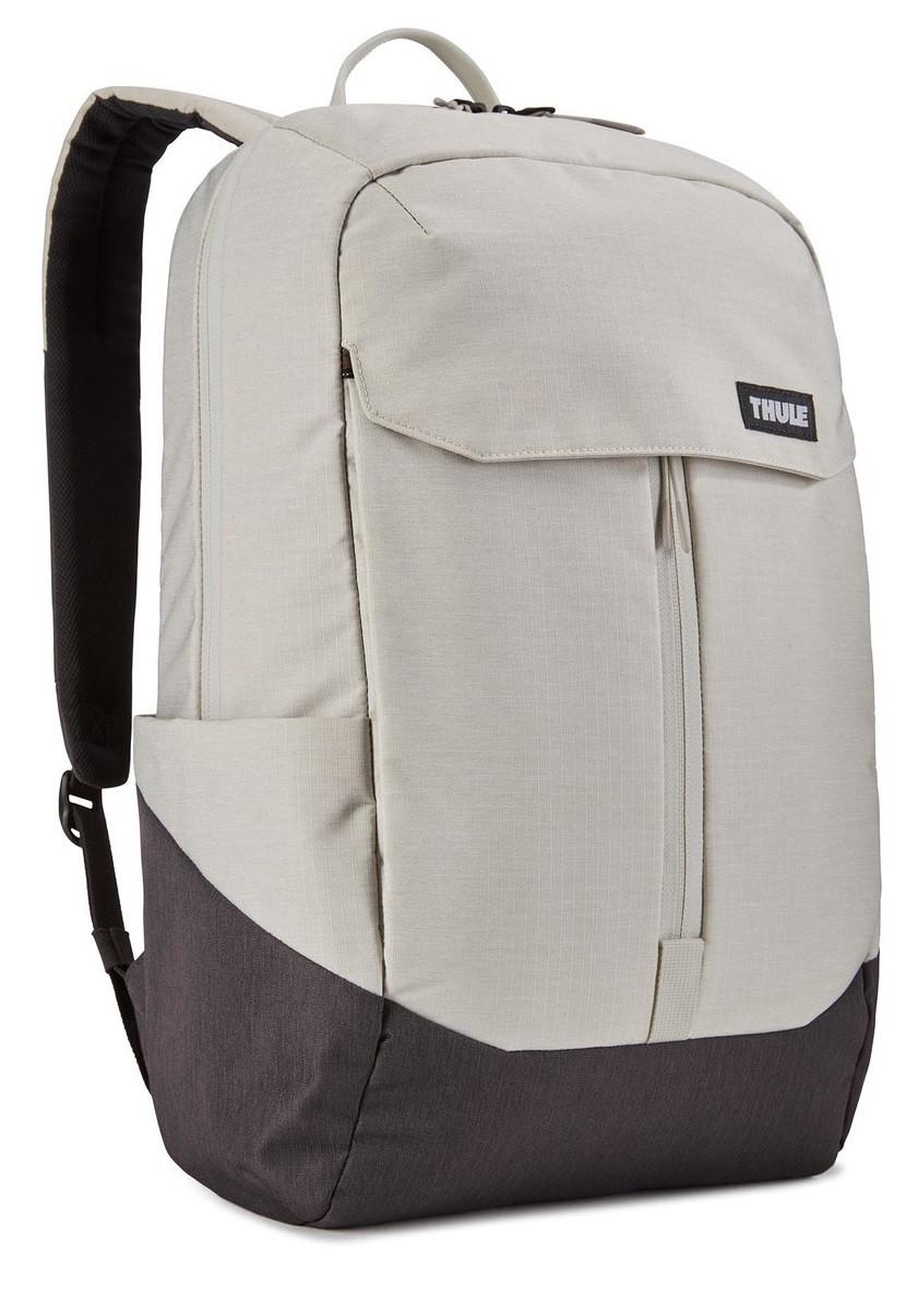 Рюкзак Thule Lithos Backpack 20 л