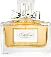 Christian Dior Miss Dior Eau De Parfum 2017 edp 100 ml w TESTER (ORIGINAL)