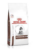 Royal Canin Gastro Intestinal Puppy 10 кг