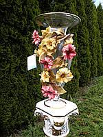 Ваза для цветов Италия-Cevik