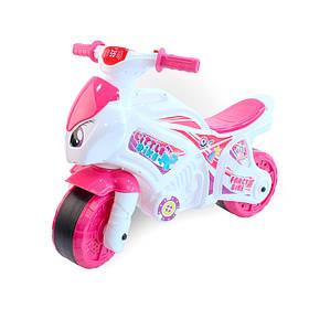 """Іграшка """"Мотоцикл ТехноК"""", арт.6368"""