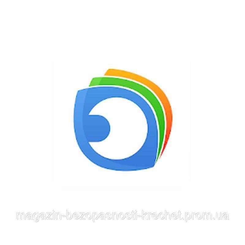 EZView для IPhone и Android