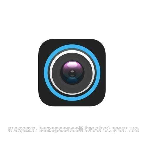 Dahua Technology iDMSS Plus для iPhone