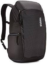 Рюкзак Thule EnRoute Camera Backpack 20L