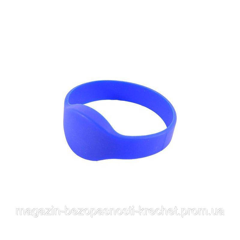 Карта доступа и брелок Atis RFID-B-EM01D55 Blue
