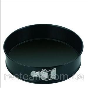 Форма разъемная для выпечки Lacor, d 28 см, h 7 cm