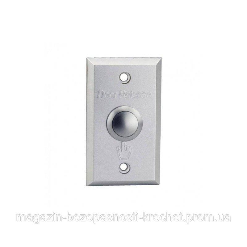 Кнопка выхода СКУД Yli Electronic ABK-800A