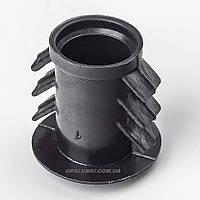 Пробка-елочка (заглушка для щитов и трубки), 1000 штук в упаковке, фото 1
