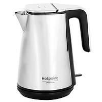 Чайник Hotpoint-Ariston WK22MUPO