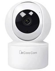 Камера видеонаблюдения IP с WiFi 23ST