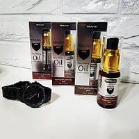 Олія для гарної бороди Beard oil oudh з дозатором (УД), фото 1