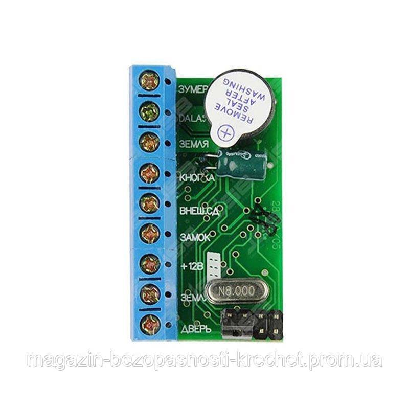 Автономный контроллер Atis NM-Z5R