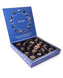 Конфеты шоколадные Cachet с черным и экстра-черным шоколадом, 200 г, фото 3