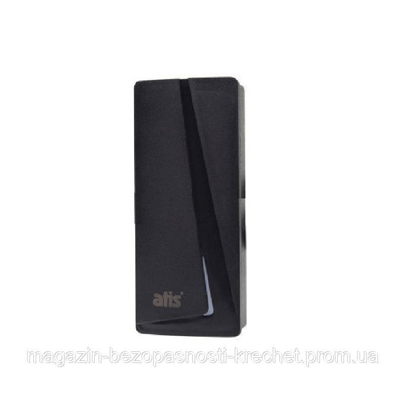 Считыватель ATIS PR-82-EM(black)