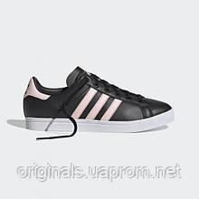 Женские кроссовки Adidas Coast Star EE6205