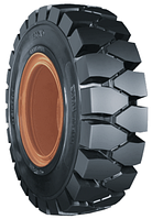 18x7-8 (180/70-8) WESTLAKE CL403S Fast Fit (цельнолитая)