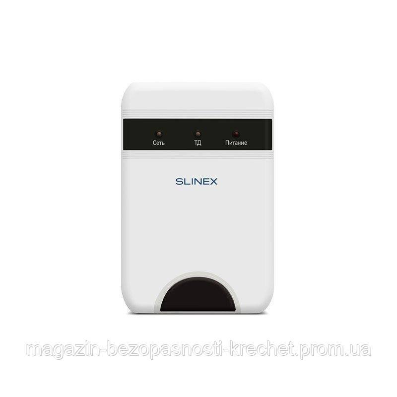 Slinex XR-30IP