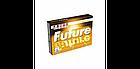 Офисная Бумага Future Lasertech 80г/м2 (500л), фото 2