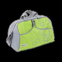 Изотермическая сумка Кемпинг Пивная CA-2012