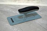 Кельма пластиковая с закругленными краями 200 * 80 мм., фото 1