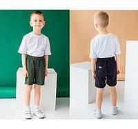 Шорты детские для мальчика 10044, фото 1