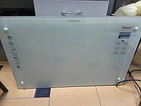 Обогреватель Saturn ST-HT0461