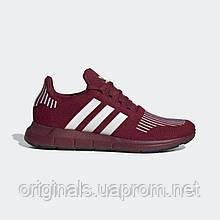 Мужские кроссовки Adidas Swift Run EE4446