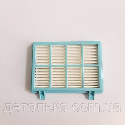 Выходной фильтр для пылесоса Philips FC9332, фото 2