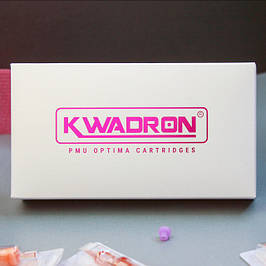 KWADRON Optima (упаковки)