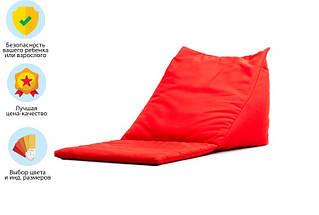 Безкаркасное Кресло подушка/ Бин Бег