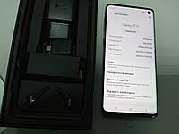 Смартфон SAMSUNG Galaxy S10 8/128Gb, фото 1